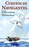 Cuentos de navegantes (HISPANICA)