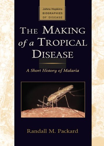 the-making-of-a-tropical-disease