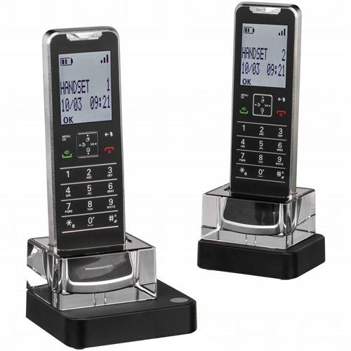 Motorola IT.6.2X Schnurlostelefon