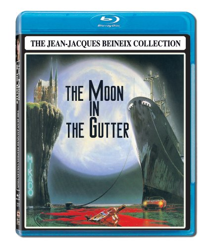 moon-in-the-gutter-blu-ray-1983-us-import