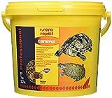 Produkt-Bild: Sera reptil Professional Carnivor, Fleisch fressende Reptilien ernähren wie die Profis