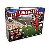 Das Fußballspiel,Brettspielvon London Board Games