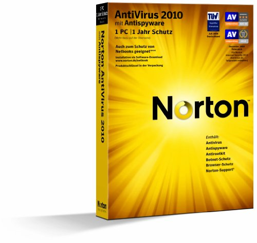 norton-antivirus-2010-1-pc