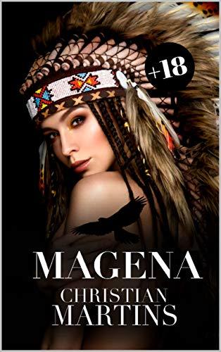 Magena