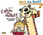 Calvin und Hobbes: Der Jubelband: 10...
