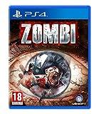 Zombi (PS4) UK IMPORT
