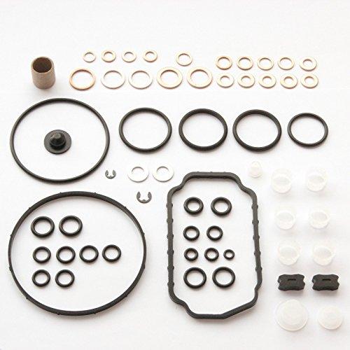 Phil-Trade® Kit de Joints d'étanchéité Kit de Réparation pour Pompes Bosch Mécanique de Distribution [D2]