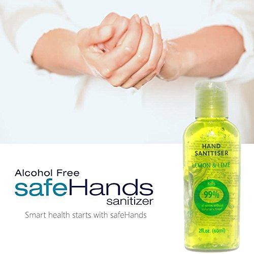antibacteriano-higienico-limon-sabor-amarillo-gel-de-espuma-de-mano-sanitizers-piel-personal-home-of