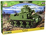 Cobi Historical Collection M3 Lee