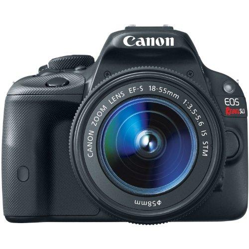 canon-eos-rebel-sl1-ef-s-18-55mm-camara-digital-auto-nublado-luz-de-dia-flash-fluorescente-l-sombra-