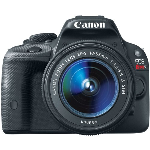 canon-eos-rebel-sl1-ef-s-18-55mm-18mp-cmos-5184-x-3456pixels-nero