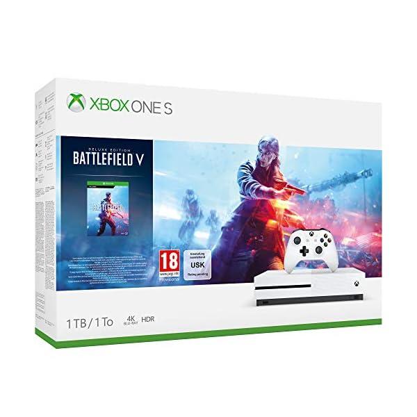Xbox One S Parent 51s 2B1mlEVhL