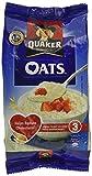 #9: Quaker Oats - 400 gm