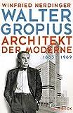 ISBN 3406741320