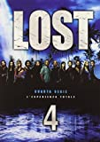 Lost Stagione 04