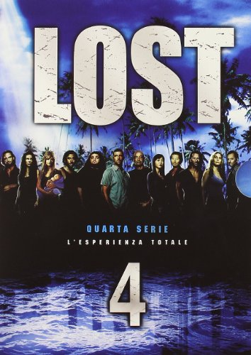 lost-4-serie-completa-6-dvd-vendita-italia