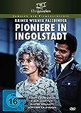 Pioniere in Ingolstadt (Rainer Werner Fassbinder) [Import anglais]