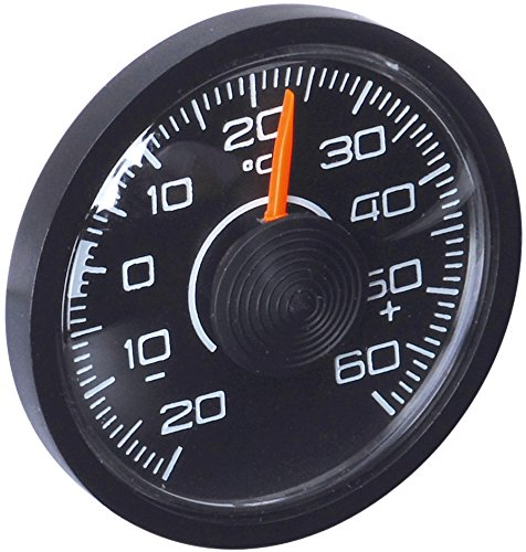 hr-imotion 10010001 Innen-Thermometer