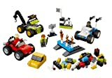 LEGO Classic 10655 - Camiones Monstruo