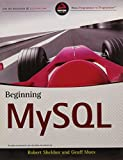Beginning MySQL provides programmers a complete foundation in MySQL including: detailed instructions on installation for both a Windows and Linux platform, implementation, how to create a database, add data to the database, query and modify that data...