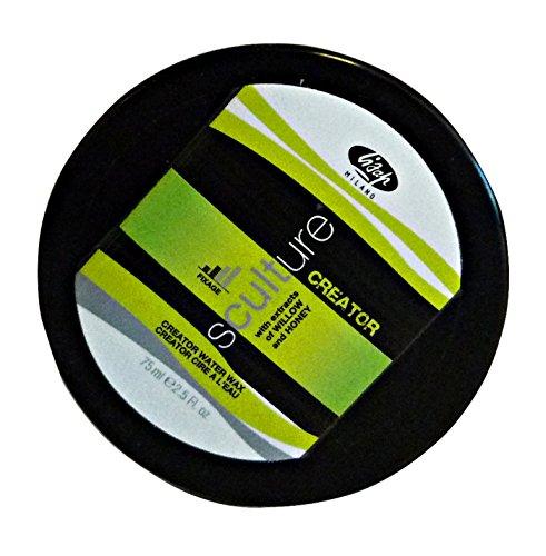 lisap-sculture-gel-creator-water-wax-vaso-75-ml-prodotti-per-capelli