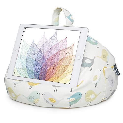 37 - iBeani - Soporte para iPad y Tableta, para Todos los Dispositivos