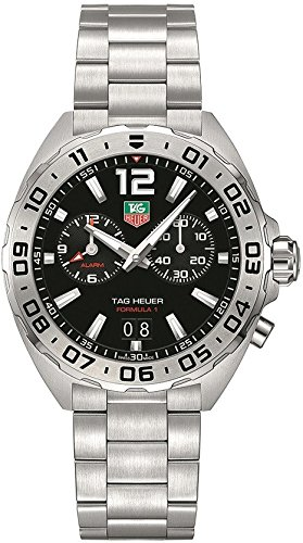 tag-heuer-mens-41mm-steel-bracelet-case-s-sapphire-swiss-quartz-black-dial-watch-waz111aba0875