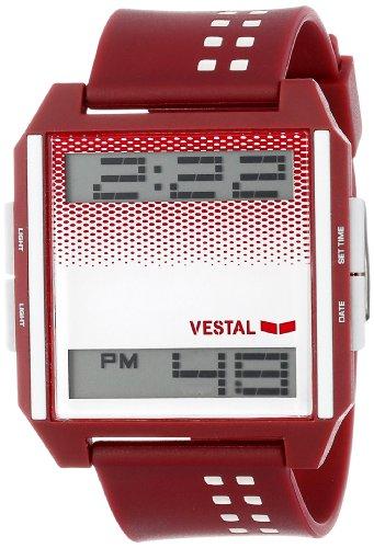 Vestal DIG027
