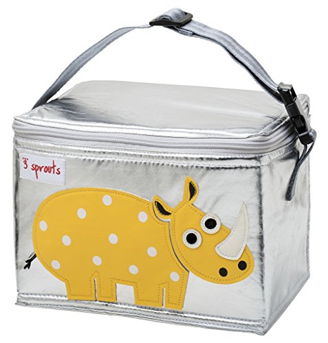 3-Sprouts-Lunch-Bag-Nashorn