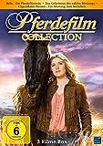 Pferdefilm Collection Belle Die kostenlos online stream