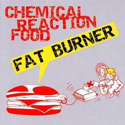 fat burner cd disco/dance from low spirit