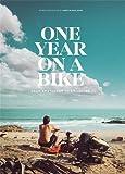 'One Year on a Bike: From Amsterdam to Singapore' von Martijn Doolaard