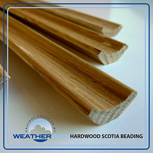 solid-hardwood-lacquered-oak-scotia-beading-strip-18mm-profile-in-2400mm-lengths-pack-of-10-lengths-