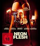 Neon Flesh kostenlos online stream