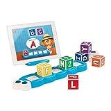 itsImagical I-Wow Blocks 3.0, juguete educativo (Imaginarium 68080)