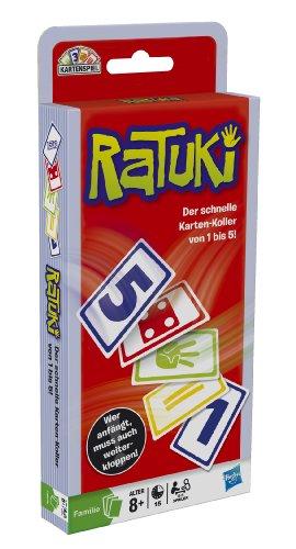 hasbro-juego-de-cartas-05-feb-jugadores-importado-de-alemania