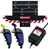 Carrera 20026734 - Upgrade Kit Evolution auf Digital 132
