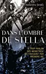 Dans l'ombre de Stella par Sirowy