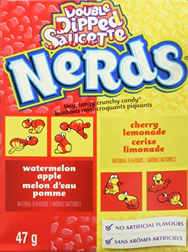 wonka-double-dipped-nerds-lemonade-wild-cherry-und-apple-wassermelone-4er-pack-4-x-467g-