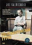 Das Mädchen aus der Streichholzfabrik / Match Factory Girl [Finnland Import]