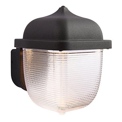 heath-lampara-de-pared-endon-70191