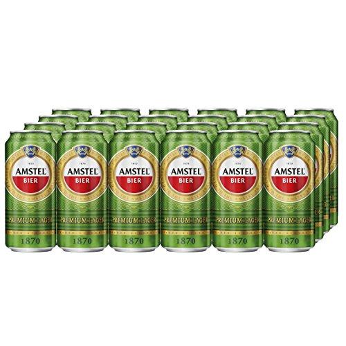 amstel-bier-lager-beer-24-x-440-ml-cans