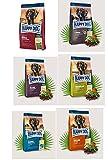 6 x 300g HAPPY DOG Supreme Sensible Irland, Karibik, Neuseeland, Canada, Afrika und Toscana