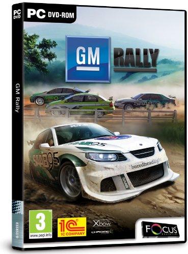 gm-rally
