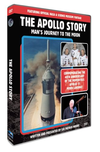 the-apollo-story-dvd