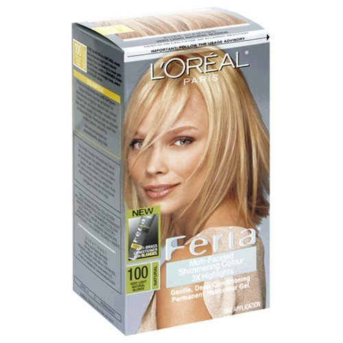 loreal-feria-multi-faceted-shimmering-colour-3x-highlights-level-3-permanent-very-light-natural-blon