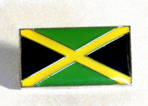 metal-enamel-pin-badge-jamaica-jamaican