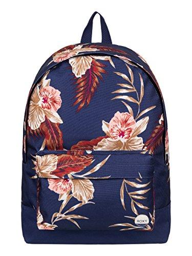 roxy-womens-sugar-j-bkpk-bsq6-backpack-blue