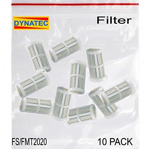10-Pistolet-peinture-Filtres-homard-Pot--ventouse-Panier-coton-Bobine-fmt2020-New