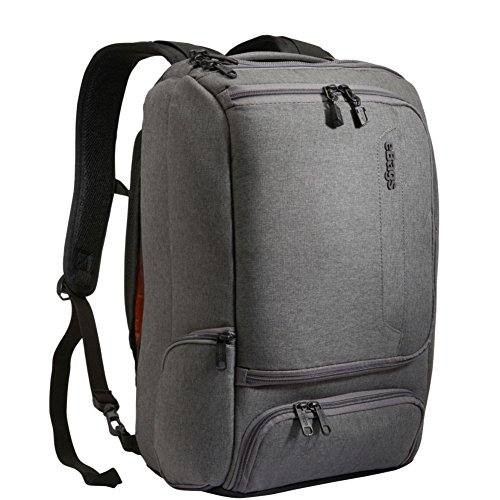 ebags-professional-slim-laptop-backpack-heathered-graphite